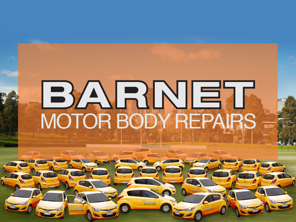 barnet-motor-body-feature-image