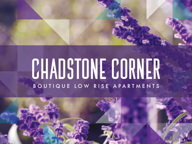 Chadstone Corner Apartments Development
