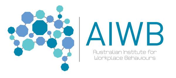 content-image-aiwb-logo