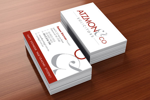 content-image-atzmon-co-business-cards