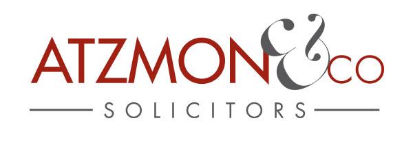 content-image-atzmon-co-logo