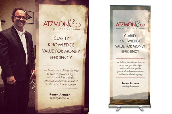 content-image-atzmon-co-roll-up-banner