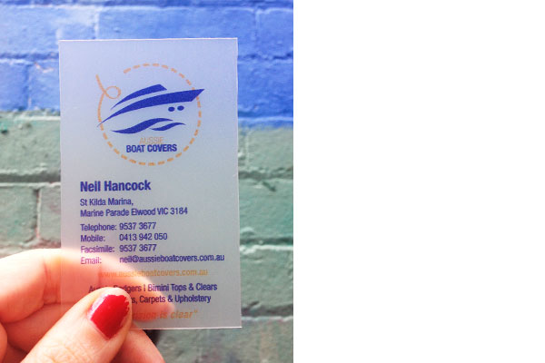 content-image-aussie-boat-covers-business-card