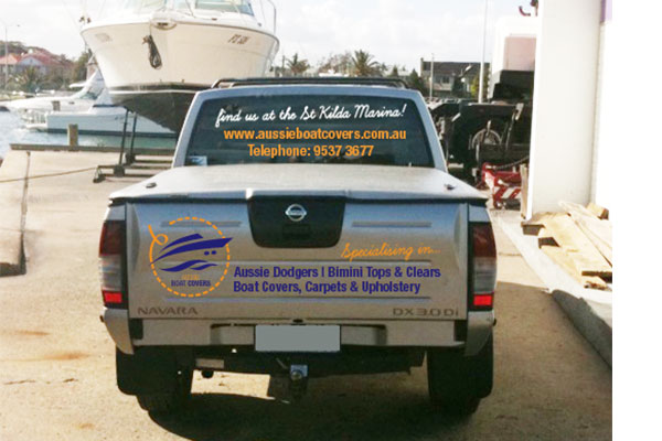 content-image-aussie-boat-covers-car-signage