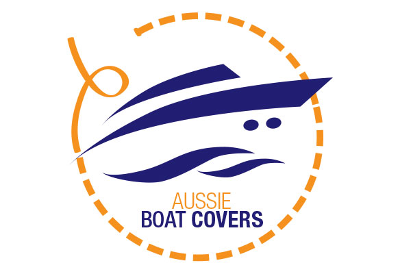 content-image-aussie-boat-covers-logo