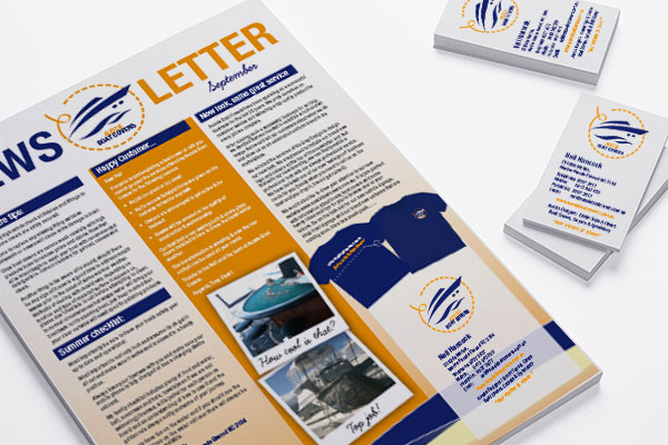 content-image-aussie-boat-covers-newsletter