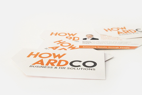 content-image-diecut-business-cards copy