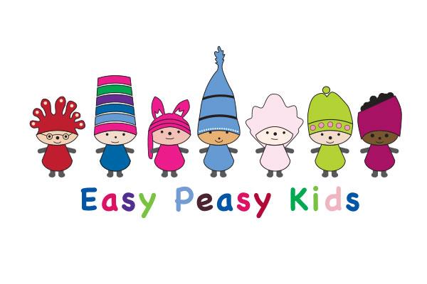 content-image-easy-peasy-kids-logo