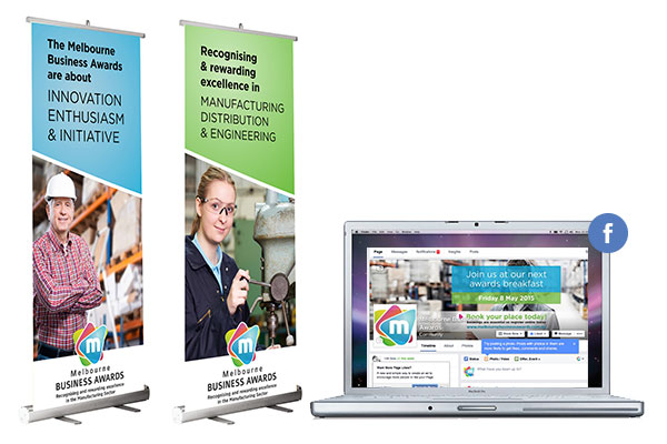 content-image-melbourne-business-awards-social-banners