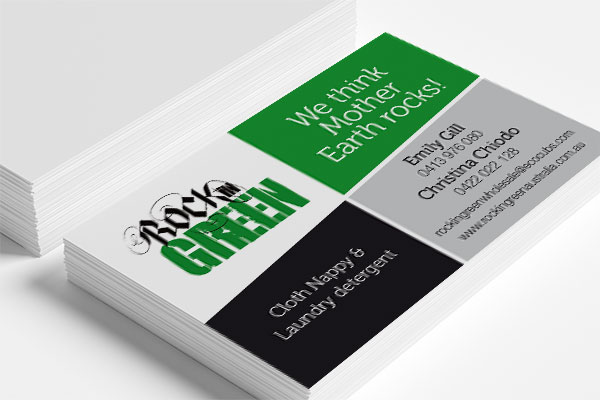 content-image-rockin-green-business-cards