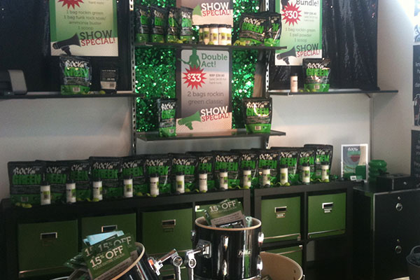 content-image-rockin-green-expo-stand