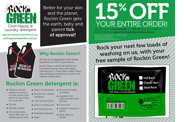 content-image-rockin-green-sample-bags