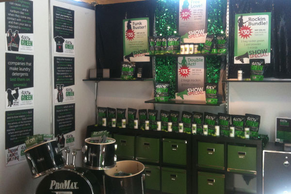 content-image-rockin-green-stand-pic