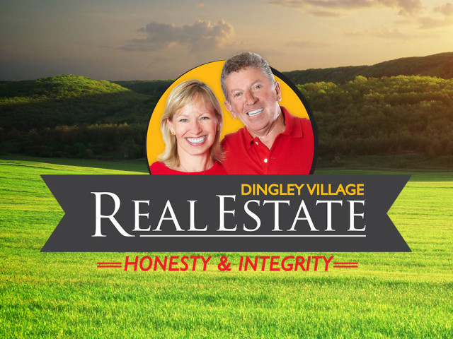 Dingley Village Real Estate