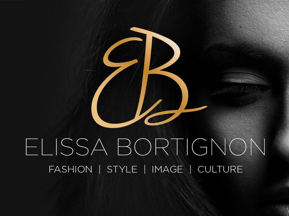 elissa-bortignon-feature-image