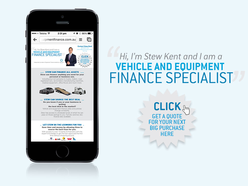 kent-equipment-finance-feature-image