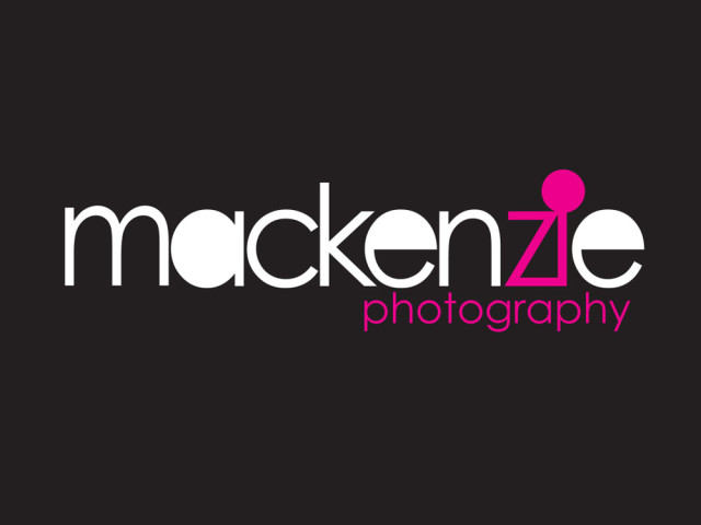 Mackenzie Photography