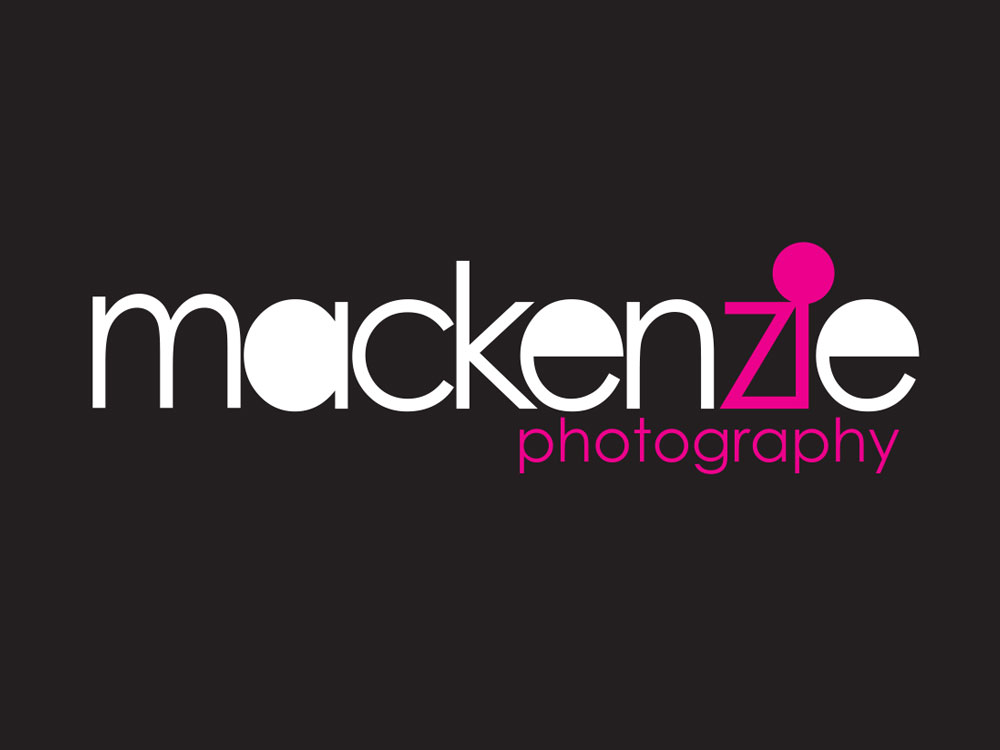 mackenzie-photography-feature-image