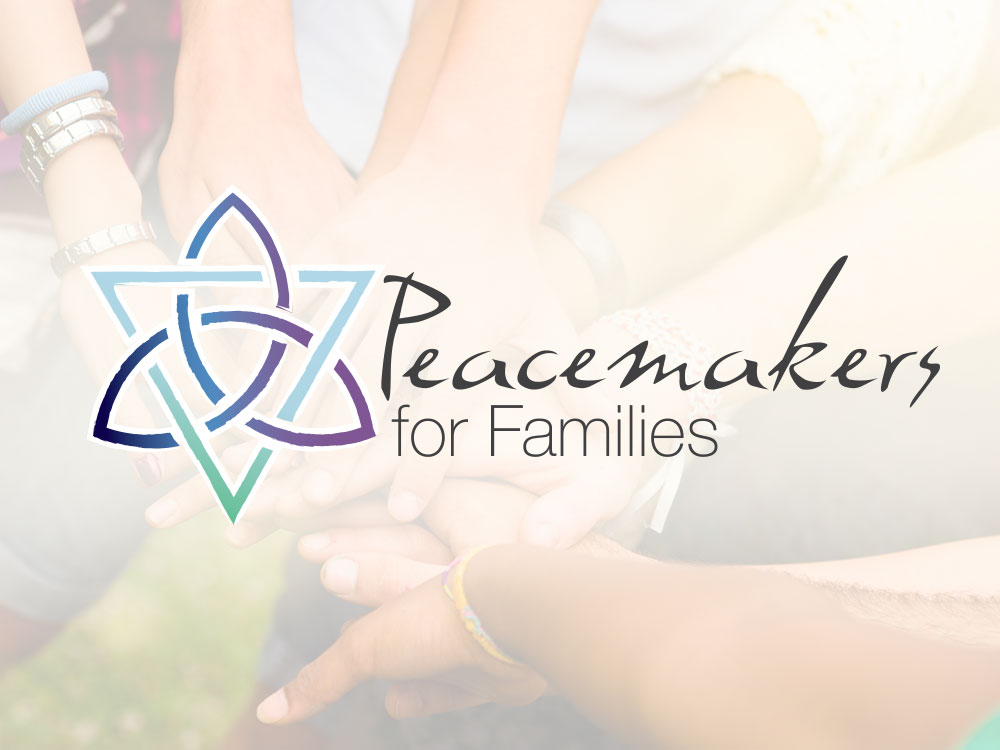peace-makers-calgary-feature-image