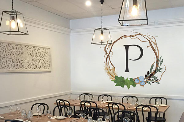 pocis-content-image_italian-restaurant