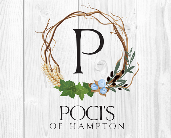 pocis-of-hampton