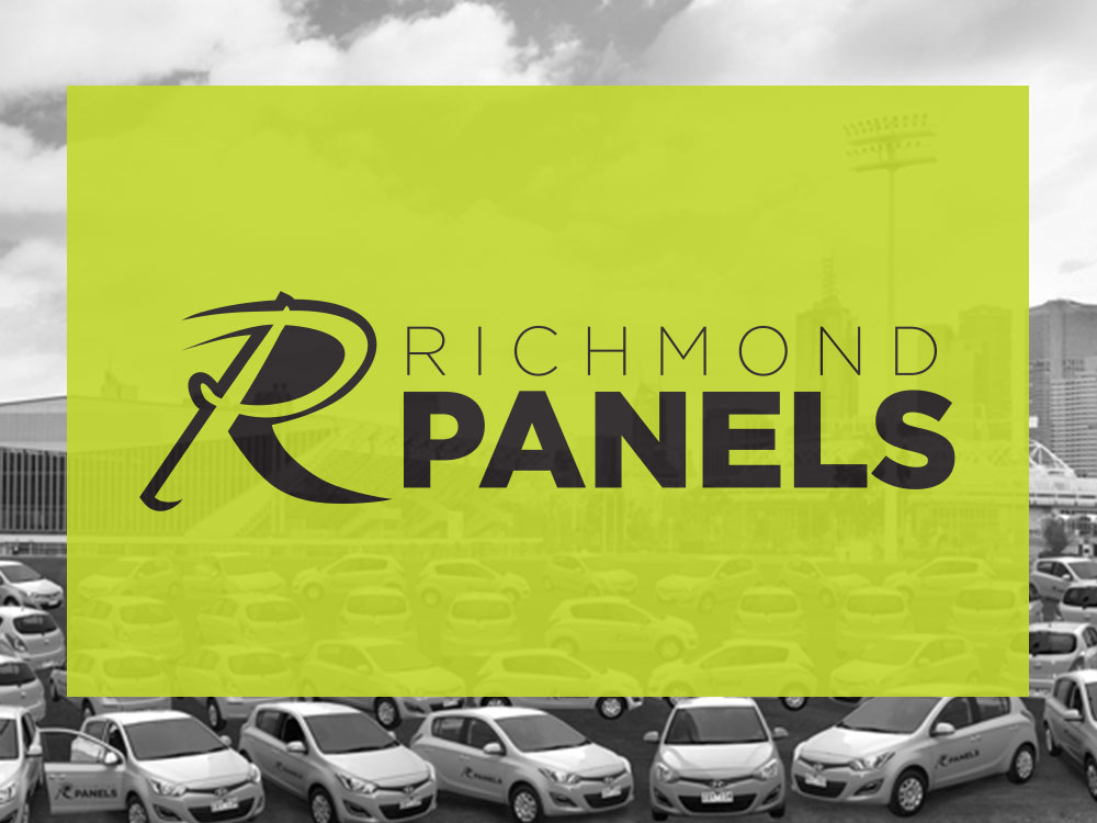richmond-panels-feature-image