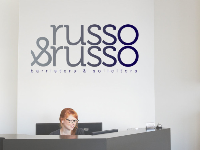 Russo & Russo Solicitors