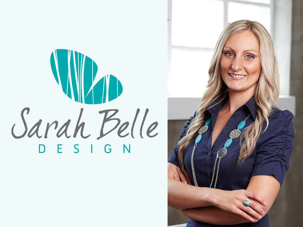 sarah-belle-interior-design-feature-image