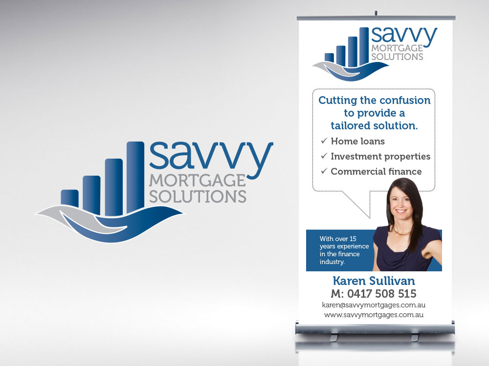 savvy-mortgage-solutions-feature-image