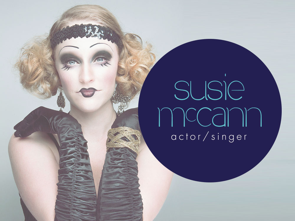 susie-mccann-feature-image