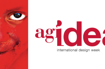 agIdeas International Design Forum 2012