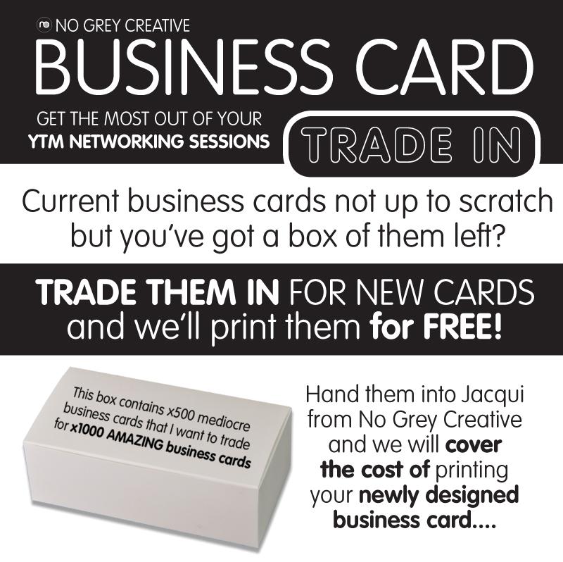 NoGrey_Blog_Events_BusinessCardTradeIn