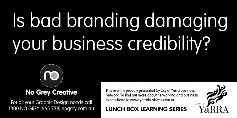 NoGrey_Blog_Events_LunchboxLearning