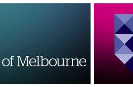 The New Bank of Melbourne