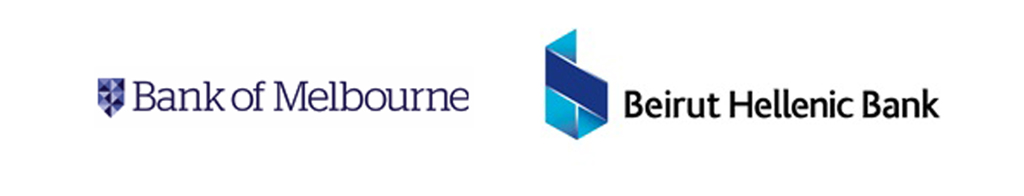 The Bank of Melbourne vs. The Beirut Hellenic Bank