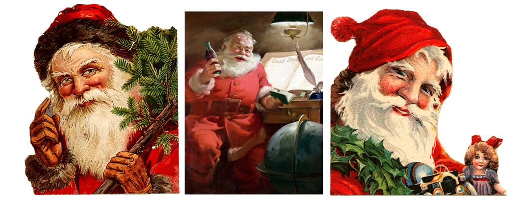NoGrey_Blog_Tips_Santa_Today