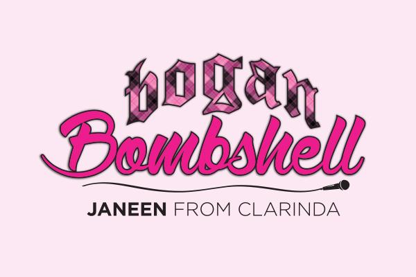 bogan-bombshell-logo-janeen-clarinda