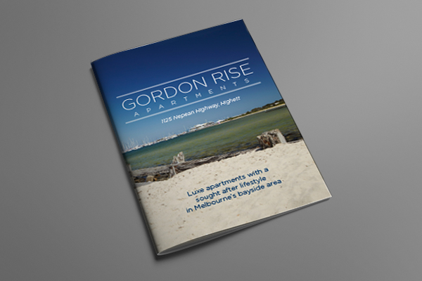 brochure-cover-gordon-rise