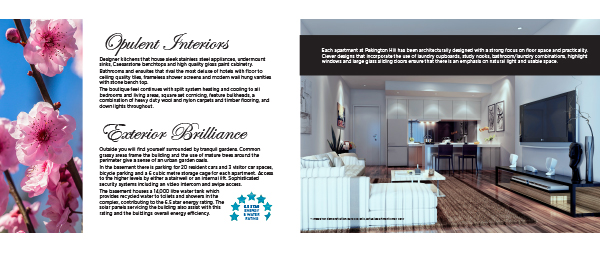 brochure-spread-pakington-hill