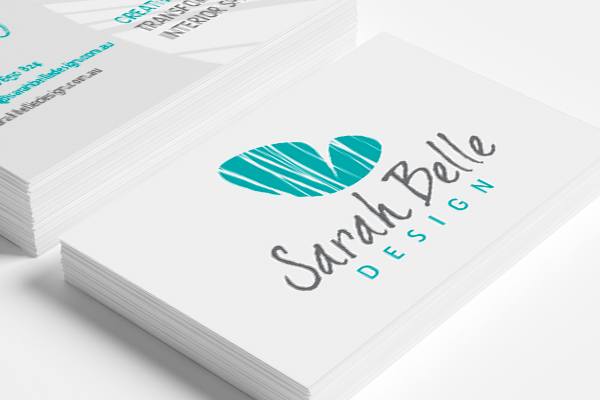 business-cards-content-image-sarah-belle