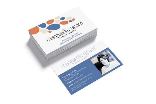content-image-Marguerite-picarbusiness-cards