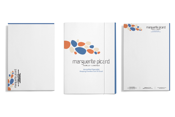 content-image-Marguerite-picard-stationery