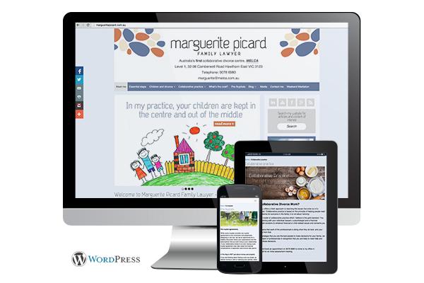 content-image-Marguerite-picard-website