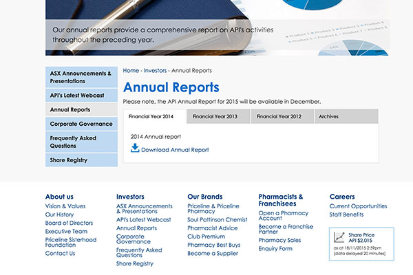content-image-api-annual-report