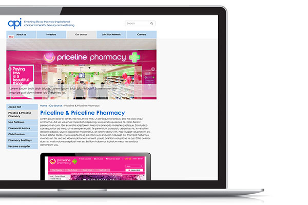content-image-api-priceline-pharmacy
