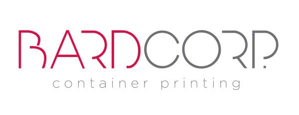 content-image-bardcorp-logo