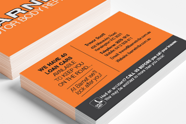 content-image-barnet-mbr-business-cards
