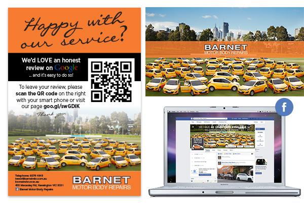 content-image-barnet-mbr-flyer-google-facebook