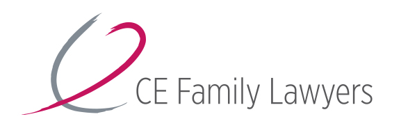 content-image-ce-family-lawyers-logo