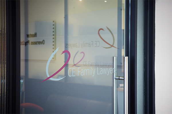 content-image-ce-family-lawyers-signage